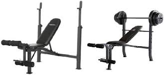 Marcy Diamond Elite Weight Bench Marcy Diamond Mid Width Bench Best Benches