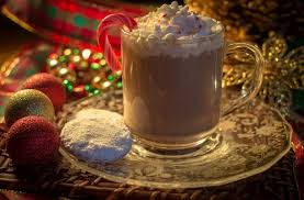 top 3 coffee recipes to serve after thanksgiving dinner mr coffee