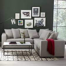 Sectional Sofas With Bed 10 Rooms Featuring Modern Sectional Sofas