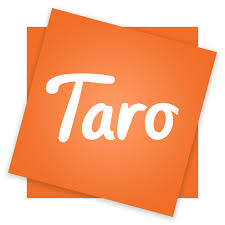 Renting A Commercial Kitchen by Rent A Commercial Kitchen Taro Eathappy