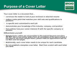 what does cover letter mean enwurf csat co