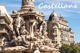 bureau de poste castellane marseille castellane quartier à visiter provence 7