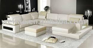 bruno remz sofa bruno remz sofa ph 2031