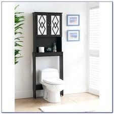 home depot bathroom cabinet over toilet bathroom shelves over toilet home depot easywash club