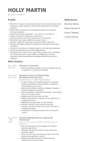 sle resume for freelance content writer copy writer resumes carbon materialwitness co