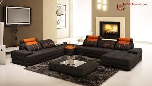 Modern Corner Sofa Bed Sofa Corner Sofa Modern Design Corner Malik Furniture