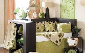 Portable Mini Crib Bedding by Interesting Modern Mini Crib Bedding Tags Modern Crib Crib To
