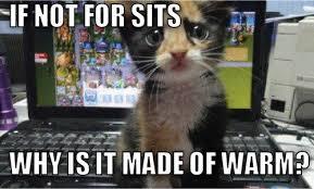 Keyboard Cat Meme - random images keyboard cat wallpaper and background photos 31023764