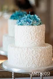 wedding cake options 41 best cake options images on 2 tier wedding cakes