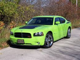 how much is a 2006 dodge charger dodge 2006 dodge daytona charger rt 19s 20s car and autos all