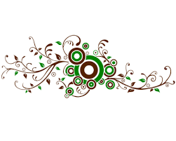design clipart download tattoo designs free png transparent image and clipart