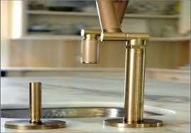 kohler brass kitchen faucets kitchen hardware brass kohler brass kitchen faucet funbeauty