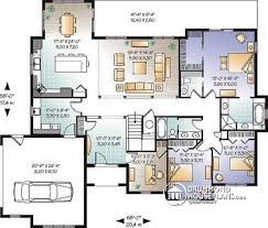 house plan w3244 detail from drummondhouseplans com