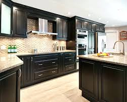 la cuisine pas chere ilot central pas cher cuisine pas unique central fabriquer ilot