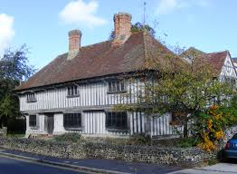 early tudor houses google zoeken tudor pinterest http