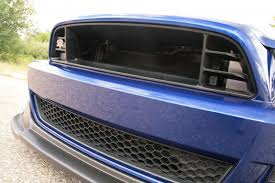 2012 mustang gt saleen grille 2010 2014 mustang grills free shipping stock custom billet
