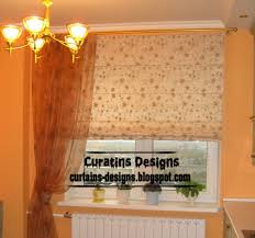 kitchen blinds ideas uk kitchen window coverings uk caurora com just all about windows and