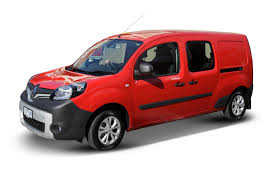 renault kangoo 2016 price 2016 renault kangoo maxi crew 1 5l 4cyl diesel turbocharged