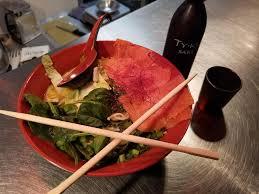 cuisine schmidt monthey ramen bowls posts kansas menu prices restaurant
