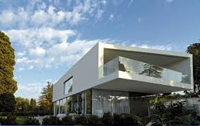 ermatingen switzerland u203a architecture kitchen u203a news u203a kitchen