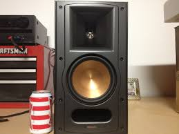 big home theater subwoofer building 2 1 system piece by piece need suggestions for