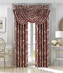 Colored Burlap Curtains Bedding U0026 Bedding Collections Dillards