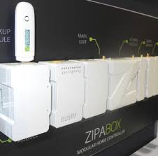 Best Zigbee Hub | zipato s modular home automation system the best smart home