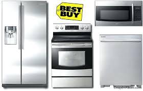 kitchen appliances cheap cheap kitchen appliances cheap black kitchen appliance packages