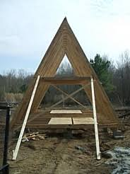 free a frame cabin plans a frame house plans free ibi isla