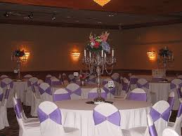 Cheap Centerpiece Ideas For Weddings by Wedding Centerpieces On A Budget Different Shapes Height And