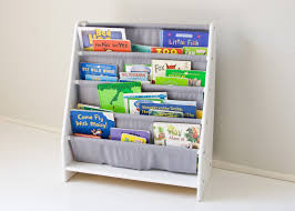 Kids Bookcase White by Bookcases Ideas Kids Bookcases And Bookshelves The Land Of Nod