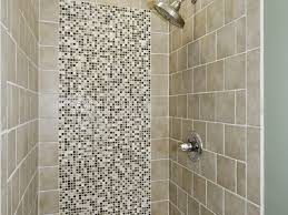shower tile ideas small bathrooms download bathroom shower tile ideas gurdjieffouspensky com