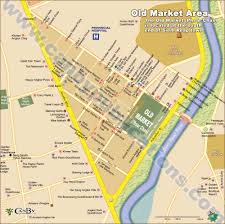 Map Of Cambodia Siem Reap Map Maps Of Siem Reap Cambodia Map