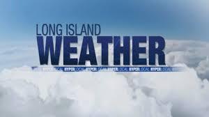 target east islip ny hours black friday news 12 long island