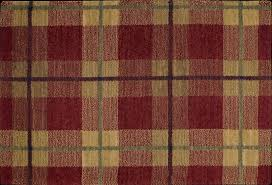 Brown Tartan Rug Carpets Nourison Grand Tartan Carpeting From Rugdepot