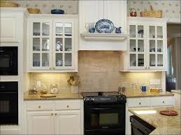 kitchen kitchen counter decorating ideas modern kitchen