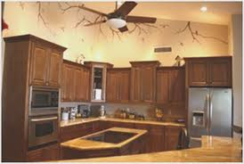 kitchen cool discount kitchen cabinets atlanta home design