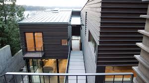 wood paneling exterior exterior best exterior vinyl siding inspirations for wall decor
