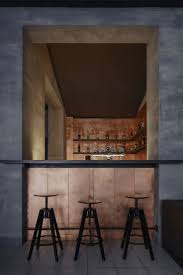 Best  Copper Bar Ideas On Pinterest Copper Restaurant Small - Bar interior design ideas