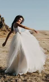 used wedding dresses search used wedding dresses preowned wedding gowns for sale