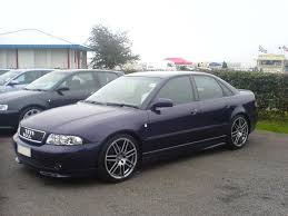 2008 audi a4 quattro specs 1999 audi a4 1 8t related infomation specifications weili