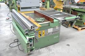sliding table saw for sale used 1981 martin t 70 sliding table saw for sale in germany