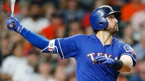 Yankees Aaron Judge Risking Historic Season With Home Run Derby - aaron judge stats news pictures bio videos new york yankees espn