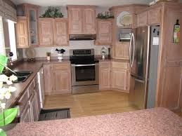 how to organize kitchen cabinets which looks slid out of the
