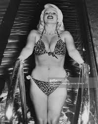 jane mansfield jayne mansfield holding stock photos and pictures getty images