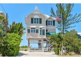 bradenton beach real estate 47 homes for sale fl michael