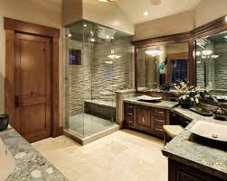 design a bathroom 30 best bathroom designs of 2015