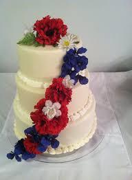 wedding cakes u2013 elizabeth u0027s special day