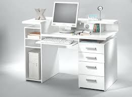 vente meuble bureau tunisie bureau meuble cleanemailsfor me