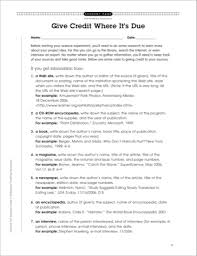 science fair essay writing a research paper for your science fair     Pinterest